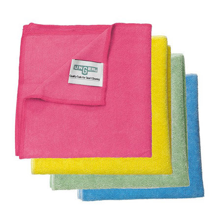 Салфетки с цветовой кодировкой