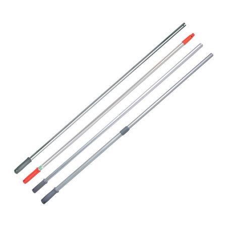 Ручки с цветовой кодировкой